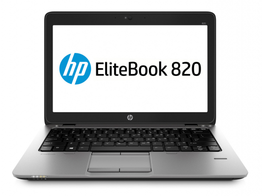 Használt laptop - HP Elitebook 820 G2