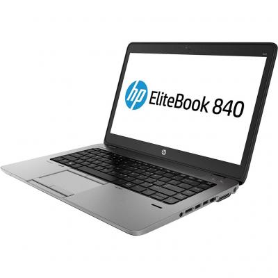 Használt laptop | Ultrabook - HP Elitebook 840 G1