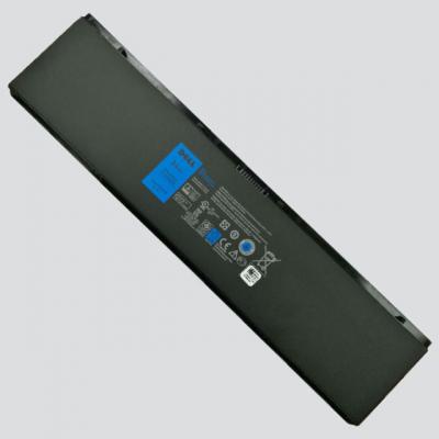 KERESÉS: Dell - Dell E7440 új Akku