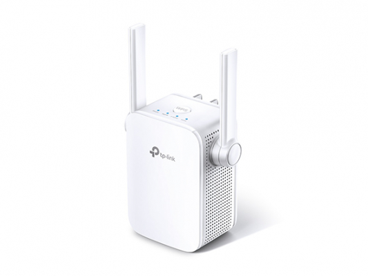 TP-LINK RE305 Wireless Range Extender AC1200