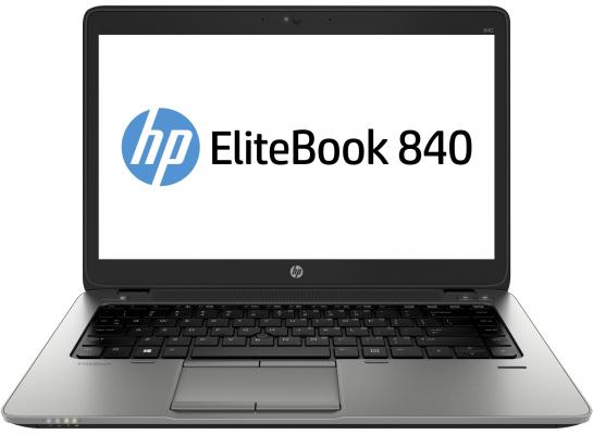 Használt laptop | Ultrabook - HP Elitebook 840 G2