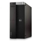 Használt számítógép - Dell Precision Tower 7810 Álló ház