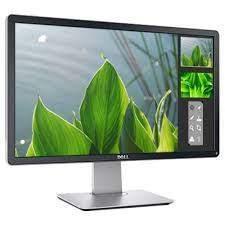 Monitor - Dell P2214Hb 21.5