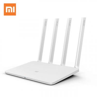 Xiaomi Mi Router 3 AC1200