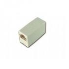 UTP kábel - Gembird UTP TOLDÓ 8P8C (TA-350/1)