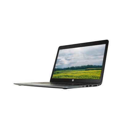 Használt laptop - HP Elitebook Folio 1040 G2