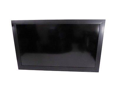 Monitor - Sampo LMP-42FASM LCD Monitor