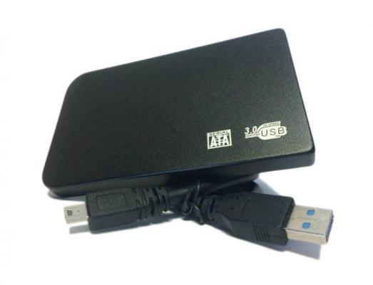 KERESÉS: laptop - Micro-Tech 2.5