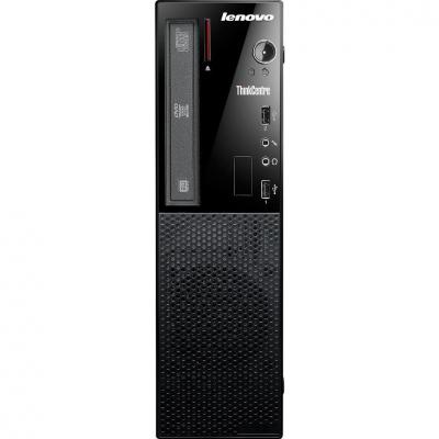 Használt számítógép - Lenovo ThinkCentre E73 SFF
