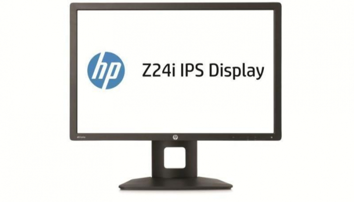 HP ZDisplay Z24i  24