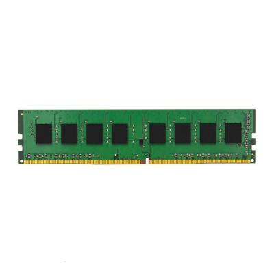 Memória DDR3 - 4GB 1600MHz J&A DDRIII RAM