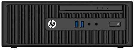 Használt számítógép - HP ProDesk 400 G3 SFF