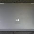 Használt laptop - HP Elitebook 6930p