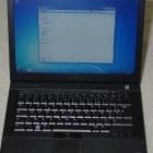 Használt laptop - Dell Latitude E6400