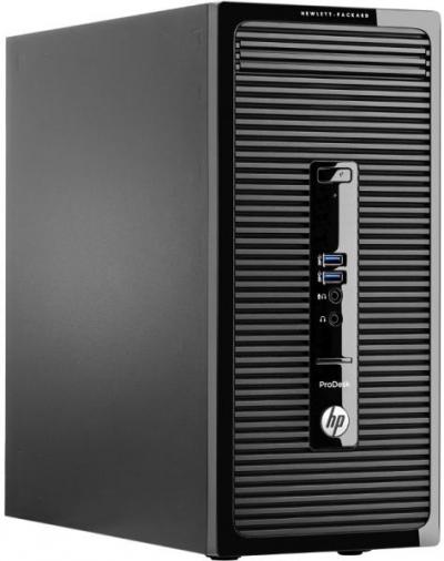 HP ProDesk 490 G2 Álló ház