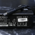 HP 18.5 3.5a 65W adapter ugy.