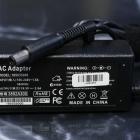 Notebook adapter - HP 18.5 3.5a 65W adapter ugy.