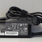 Notebook adapter - HP 19.5 2.05A 40W netbook adapter ugy.