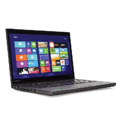 Használt laptop - Lenovo ThinkPad X250