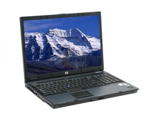 Használt laptop - HP Compaq 8710p