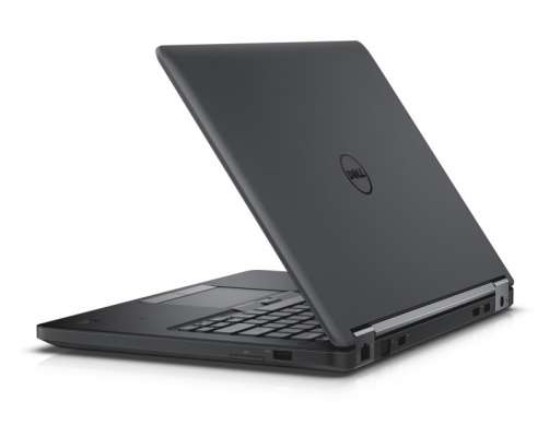 Használt laptop - Dell Latitude E5450