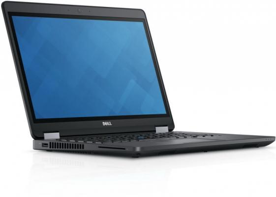 Használt laptop - Dell Latitude E5470