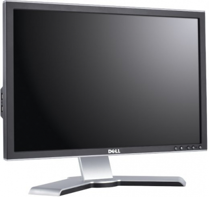 Monitor   20