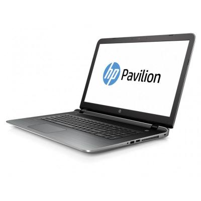 Használt laptop - HP Pavilion 15-ab223nh