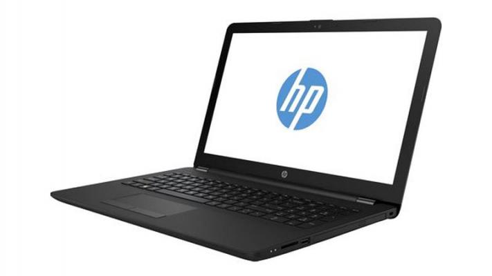 Használt laptop - HP Notebook - 15-bs156nm