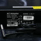 Notebook adapter - HP 19V 4.74A 90W adapter ugy.