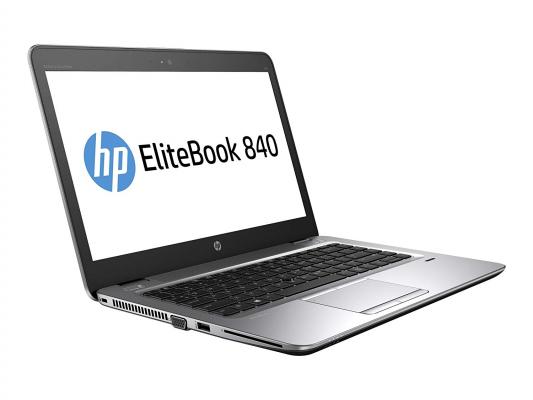 Használt laptop | Ultrabook - HP EliteBook 840 G3