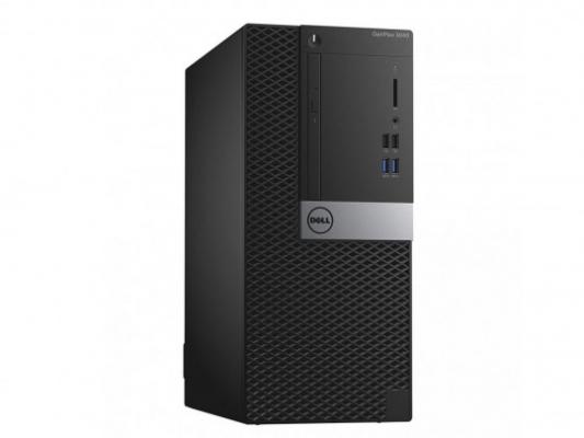 Használt számítógép - Dell Optiplex 3040 Álló ház