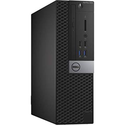 Használt számítógép - Dell Optiplex 3040 SFF