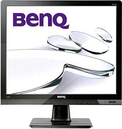 Monitor - BENQ BL902 Led Monitor 19