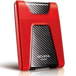 HDD (Külső) - 2TB A-DATA 2,5