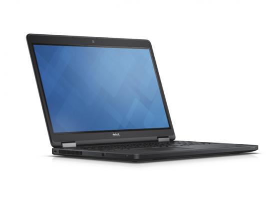 Használt laptop - Dell Latitude E5250