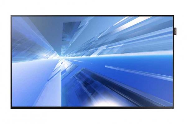Monitor - Samsung DB40E 40