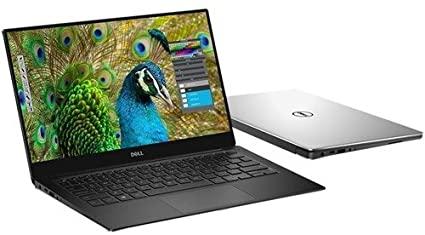 Használt laptop - Dell XPS 13 9350