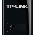 TP-LINK TL-WN823N 300M Mini Wireless USB adapter