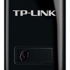Vezeték nélküli hálózat - TP-LINK TL-WN823N 300M Mini Wireless USB adapter
