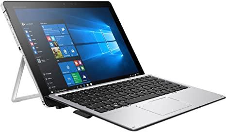Használt laptop - HP Elite X2 G2