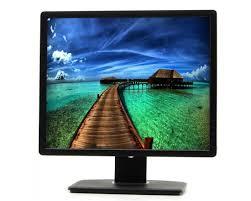 Monitor - Dell P1913S 19