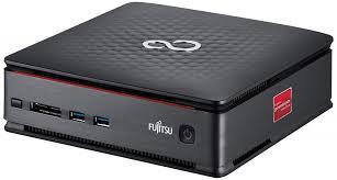 Használt számítógép - Fujitsu Esprimo Q920 Micro