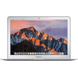 Használt laptop | Ultrabook - Apple MacBook Air 13