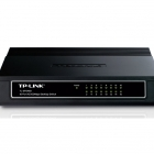 TP-LINK TL-SF1016D 16-Port 10/100 Desktop Switch
