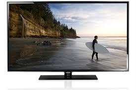 Monitor - Samsung UE40ES5500 40