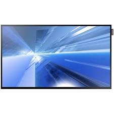 Monitor - Samsung DC32E 32