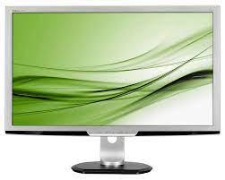 Monitor - Philips 273p 27