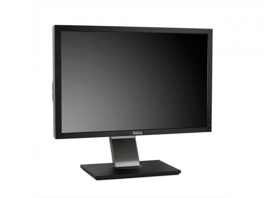 Monitor | 20
