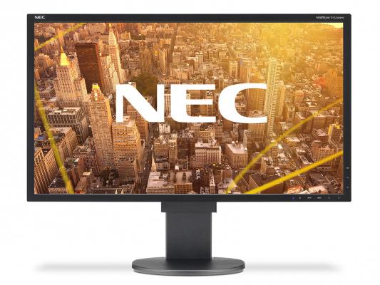 Monitor - NEC MultiSync EA224WMi 22